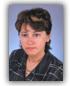 Anna Bzowa (Skarbnik)