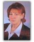 Danuta Dawidowicz (Wiceprezes Zarządu)