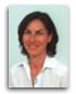 Ewa Datoń (Przewodnicząca Komisji Rewizyjnej)