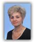 Janina Błaszczyk (Członek Komisji Rewizyjnej)