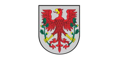 Herb gminy Choszczno