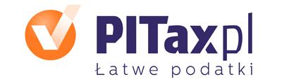 pitax.pl - Łatwe podatki