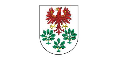 Herb powiatu choszczeńskiego