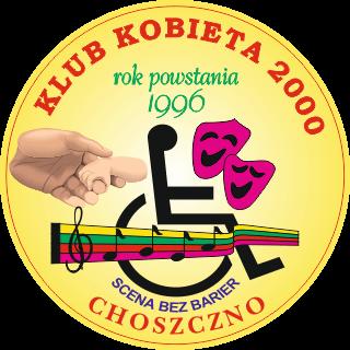 Klub Kobieta 2000